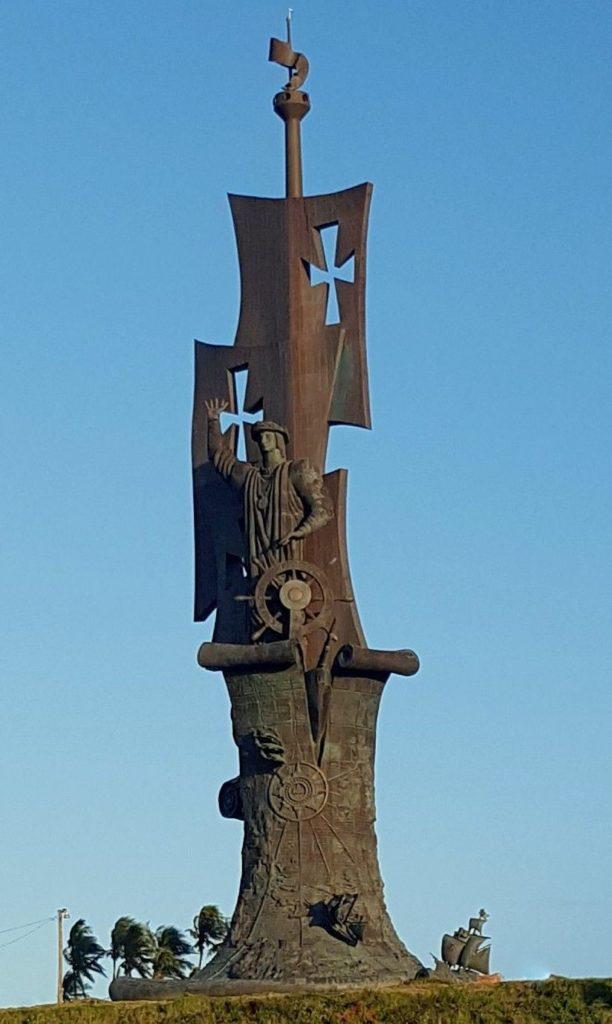 Porto-Rico-doc  Porto-Rico-statua-rame  Porto-Rico-buona-612x1024