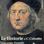 Caddeo-1-727x1024  Caddeo-2-713x1024  BIBLIOTECA-CNC-ICCC-Caddeo-copertina-150x150