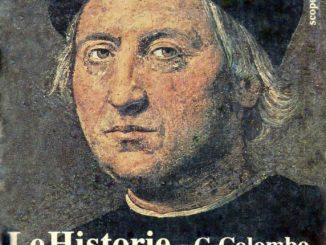 BIBLIOTECA-CNC-ICCC-Caddeo-copertina-326x245