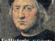 BIBLIOTECA-CNC-ICCC-Caddeo-copertina-80x60