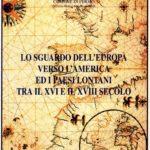 BIBLIOTECA-CNC-ICCC-Ruggero-Marino-Cristoforo-Colombo-e-il-Papa-tradito-691x1024  BIBLIOTECA-CNC-ICCC-Ruggero-Marino-Cristoforo-Colombo-e-il-Papa-t4radito-690x1024  BIBLIOTECA-CNC-ICCC-Comune-di-Fermo-150x150