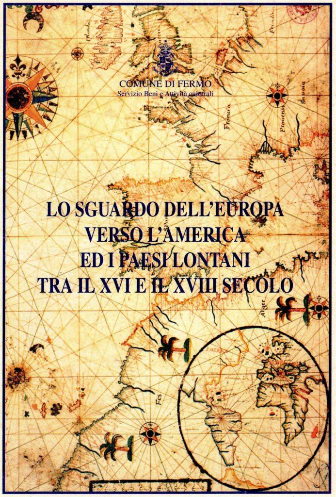 BIBLIOTECA-CNC-ICCC-Comune-di-Fermo-693x1024