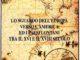 BIBLIOTECA-CNC-ICCC-Comune-di-Fermo-80x60