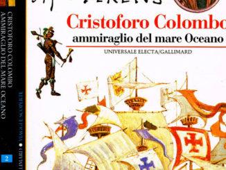 BIBLIOTECA-CNC-ICCC-Cristoforo-Colombo-ammiraglio-mare-oceano-326x245