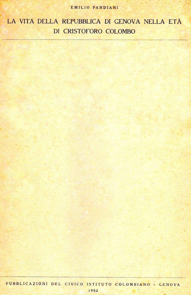 BIBLIOTECA-CNC-ICCC-Emilio-Pandiani-665x1024
