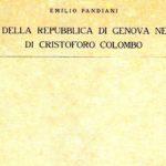 CNC-Biblioteca-Italiano-Marchetti-679x1024  BIBLIOTECA-CNC-ICCC-Vita-di-Cristoforo-Colombo-Sansoni-Firenze-150x150  BIBLIOTECA-CNC-ICCC-Emulio-doc-150x150