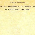 BIBLIOTECA-CNC-ICCC-PAOLO-REVELLLI-COLOMBO-1941  BIBLIOTECA-CNC-ICCC-PAOLO-REVELLI-interno-682x1024  Luigi-150x150  COLOMBIANA-piccola-150x150  BIBLIOTECA-CNC-ICCC-Emulio-doc-150x150