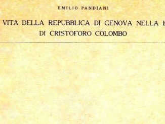 BIBLIOTECA-CNC-ICCC-Emulio-doc-326x245