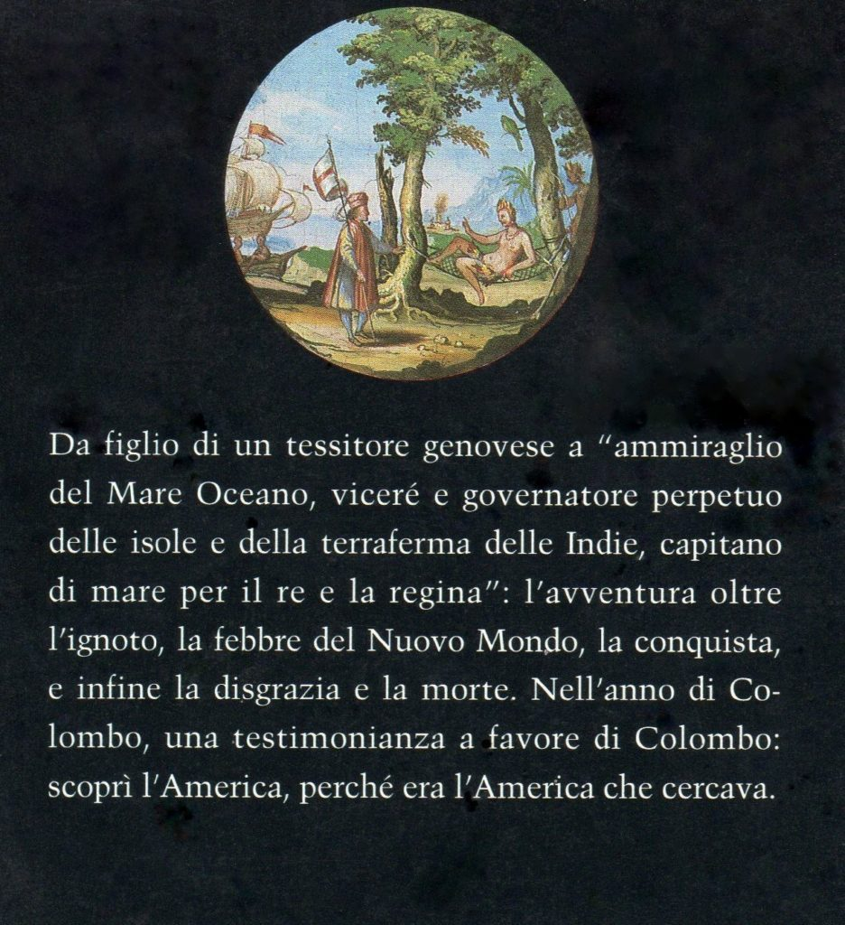 BIBLIOTECA-CNC-ICCC-Cristoforo-Colombo-ammiraglio-mare-oceano  BIBLIOTECA-CNC-ICCC-Gallimard-cristoforo-colombo-ammiraglio-mare-oceano-quarta-936x1024