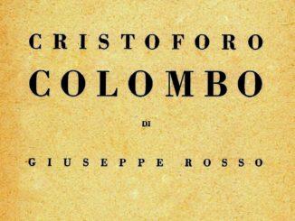 BIBLIOTECA-CNC-ICCC-Giuseppe-Rosso-326x245
