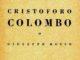 BIBLIOTECA-CNC-ICCC-Giuseppe-Rosso-80x60