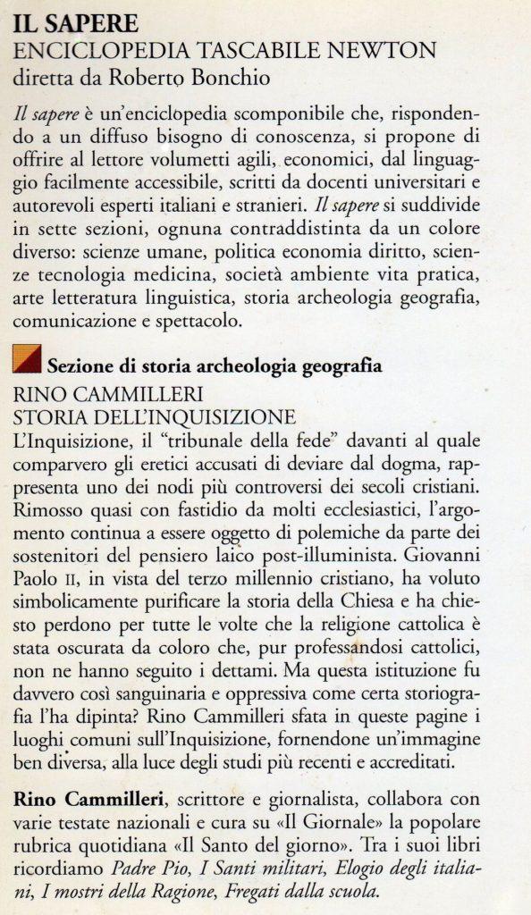 BIBLIOTECA-CNC-ICCC-Innquisizione-DOC-703x1024  BIBLIOTECA-CNC-ICCC-Innquisizione-quarta-di-copertina-594x1024