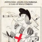 BIBLIOTECA-CNC-ICCC-Le-Navigazioni-Atlantiche-694x1024  BIBLIOTECA-CNC-ICCC-Giornale-di-Bordo-di-CXristoforo-Colombo-Schwarz-editore-Milano-150x150  BIBLIOTECA-CNC-ICCC-LIGURIA-copert-150x150