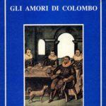 Domingo-doc-1-150x150  BIBLIOTECA-CNC-ICCC-Lilia-2-150x150