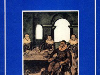 BIBLIOTECA-CNC-ICCC-Lilia-2-326x245