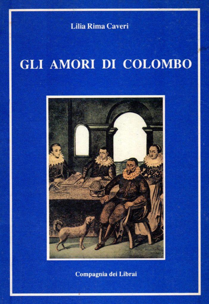 BIBLIOTECA-CNC-ICCC-Lilia-2-702x1024