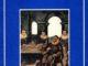 BIBLIOTECA-CNC-ICCC-Lilia-2-80x60