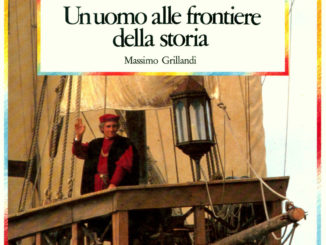 BIBLIOTECA-CNC-ICCC-Massimo-326x245