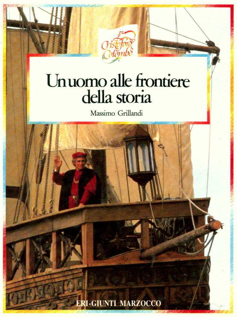 BIBLIOTECA-CNC-ICCC-Massimo-767x1024