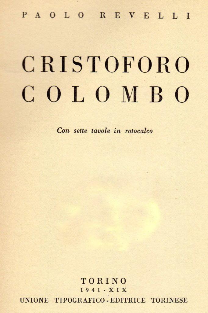 BIBLIOTECA-CNC-ICCC-PAOLO-REVELLLI-COLOMBO-1941  BIBLIOTECA-CNC-ICCC-PAOLO-REVELLI-interno-682x1024