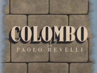 BIBLIOTECA-CNC-ICCC-PAOLO-REVELLLI-COLOMBO-1941-326x245