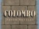 BIBLIOTECA-CNC-ICCC-PAOLO-REVELLLI-COLOMBO-1941-80x60