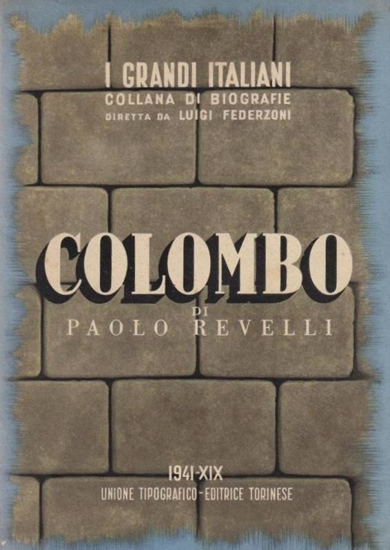 BIBLIOTECA-CNC-ICCC-PAOLO-REVELLLI-COLOMBO-1941