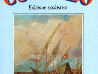 BIBLIOTECA-CNC-ICCC-Paolo-Emilio-Taviani.-La-meravigliosa-avventura-di-Colombo-326x245