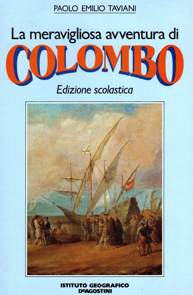 BIBLIOTECA-CNC-ICCC-Paolo-Emilio-Taviani.-La-meravigliosa-avventura-di-Colombo-668x1024