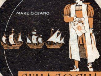 BIBLIOTECA-CNC-ICCC-Paolo-Revelli-Sulla-soglia-di-2-mondi-326x245
