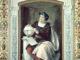 BRUMIDI-DOC-CHRISTOPHER-COLUMBUS-1451-1506-Italian-navigator-Mural-by-Constantino-Brumidi-in-the-US-Capitol-80x60