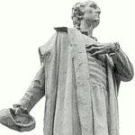 Domenico-Pasquali-Incontro-fra-Colombo-e-un-cacicco-di-Hispaniola-810x1024  Domenico-Pasquali-Incontro-fra-Colombo-e-un-cacicco-di-Hispaniola.jpg-libro  Aliprando-Capriolo-incisione-Cristoforo-150x150  Bettola-3-doc-doc-150x150