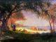 Bierstadt-Albert-80x60