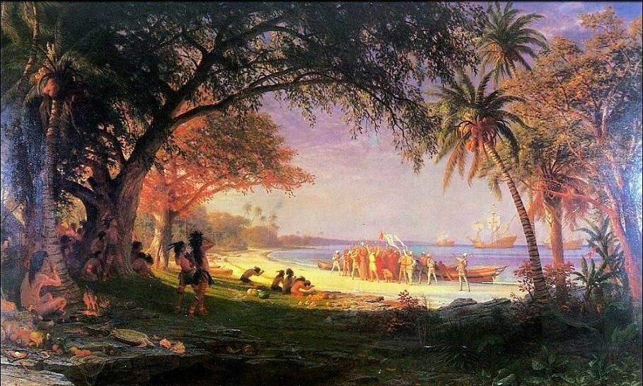 Bierstadt-Albert
