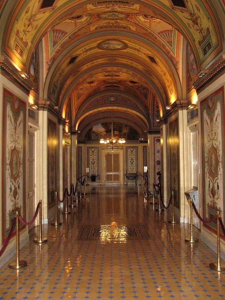 BRUMIDI-DOC-CHRISTOPHER-COLUMBUS-1451-1506-Italian-navigator-Mural-by-Constantino-Brumidi-in-the-US-Capitol-681x1024  Brumidi-Corridor-East-Cristoforo-Colombo-768x1024