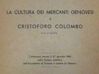 Paolo-Revelli-La-cultura-dei-mercanti-genovesi-e-Cristoforo-Colombo.-326x245