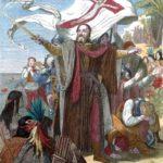 Jan-van-der-Straet-Discovery-of-America-with-portraits-of-Amerigo-Vespucci-1454-1512-and-Christopher-Columbus-1451-1506  Siviglia-DOC-DOC-150x150  Azulejo-doc-2-Cristoforo-Colombo-piastrella-150x150  COLOMBO-ARTE-Crispino-per-prima-pagina-150x150  Robert-Leinweber-Colombo-sbarca-150x150