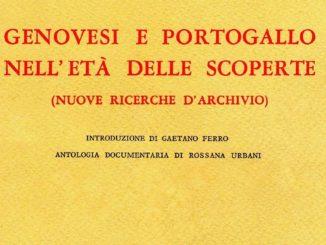 Biblioteca-CNC-ICCC-Gian-Giacomo-Musso-326x245