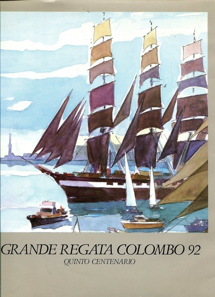 Biblioteca-CNC-ICCC-Grande-Regata-Colombo-92-744x1024