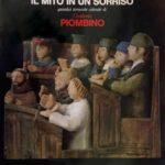Biblioteca-CNC-ICCC-Grande-Regata-Colombo-92-744x1024  Biblioteca-CNC-ICCC-Gianfranco-Rovani-Cristoforo-Colombo-il-Genovese-di-Quinto.-150x150  Biblioteca-CNC-ICCC-Piombino-150x150