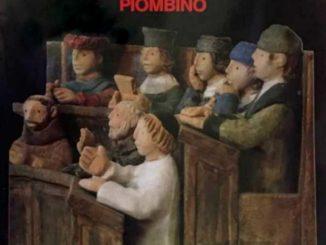 Biblioteca-CNC-ICCC-Piombino-326x245