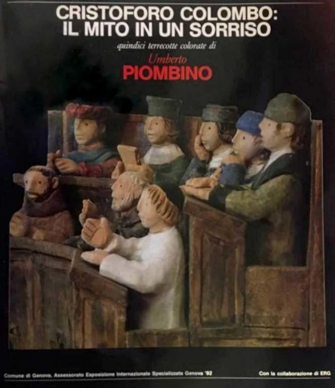 Biblioteca-CNC-ICCC-Piombino