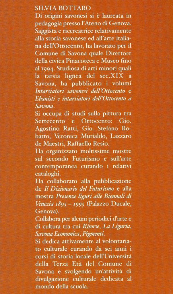 Biblioteca-CNC-ICCC-Silvia-Bottaro-Colombo-e-Savona-1-722x1024  Biblioteca-CNC-ICCC-Silvia-Bottaro-Colombo-e-Savona-472x1024  Biblioteca-CNC-ICCC-Silva-603x1024