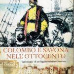 BIBLIOTECA-CNC-ICCC-DOC-Silvia-Bottaro-Colombo-e-Savona-nellOttocento-722x1024  Biblioteca-CNC-ICCC-Silvia-Bottaro-Colombo-e-Savona-1-150x150