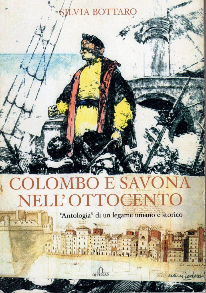 Biblioteca-CNC-ICCC-Silvia-Bottaro-Colombo-e-Savona-1-722x1024