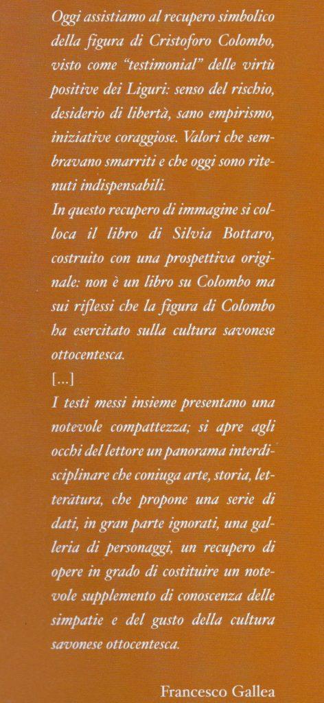 Biblioteca-CNC-ICCC-Silvia-Bottaro-Colombo-e-Savona-1-722x1024  Biblioteca-CNC-ICCC-Silvia-Bottaro-Colombo-e-Savona-472x1024