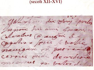 BIBLIOTECA-CNC-ICCC-Anna-Maria-Salone-Colombo-famiglie-326x245