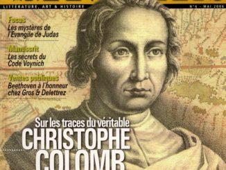 BIBLIOTECA-CNC-ICCC-Livres-Manuscrits-Christophe-Colomb-326x245