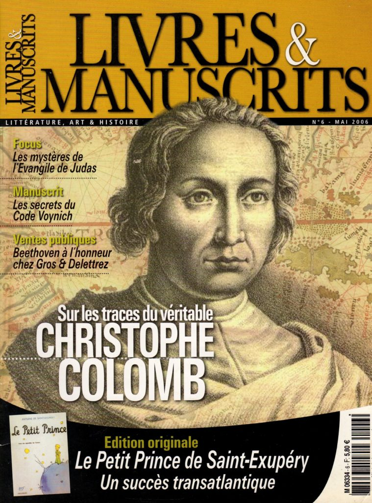 BIBLIOTECA-CNC-ICCC-Livres-Manuscrits-Christophe-Colomb-759x1024