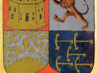 Libro-dei-Privilegi-stemma-326x245